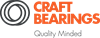 Craft Bearings