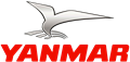 Запчасти на двигатели Yanmar