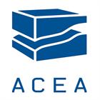 Классификация моторных масел ACEA