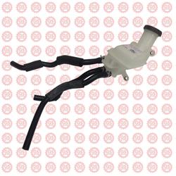 Бачок тормозной жидкости JMC 350010002