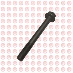 Болт ГБЦ Foton Auman 1099, 1138 средний T32166221