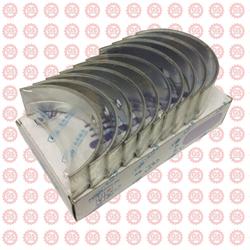 Вкладыши коренные BAW 1044 Евро-2 4102QB-01-006-009