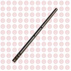 Вал вилки переключения 1 и 2 передачи JMC 170211106