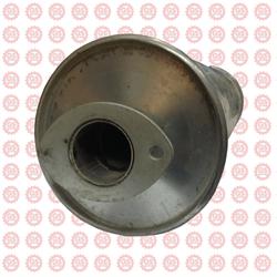 Глушитель JMC 1051 Евро-3 120110016