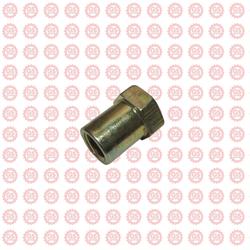 Винт крышки клапанной Foton Ollin 1049A, 1069 T3274A003