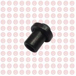 Винт крышки клапанной Isuzu Elf NHR55 8-94158-108-0