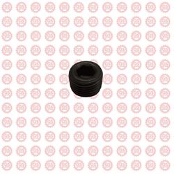 Винт масляного канала блока цилиндров Foton Ollin 1039, 1049C E049302000011