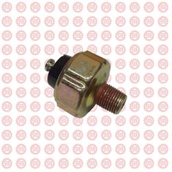 Датчик давления масла JMC 1002080BB