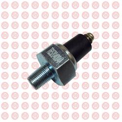 Датчик масляного давления Foton Ollin 1049A, 1069 T65204004