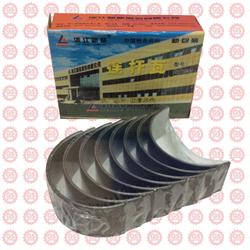 Вкладыши шатунные Xinchai 498BPG 3.17L 498B-04007
