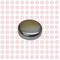 Заглушка блока цилиндров Foton Ollin 1039, 1049C E049301000024