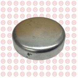 Заглушка блока цилиндров JMC 5-11219-018-0