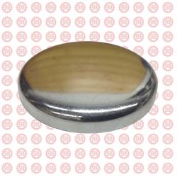 Заглушка блока цилиндров Isuzu Elf NHR55 8-94250-514-0