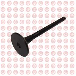 Клапан впускной головки блока JMC 1003011SC