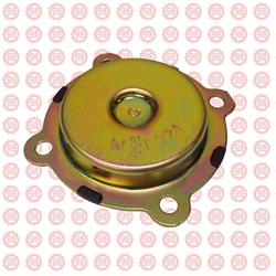 Клапан рециркуляции картерных газов Foton Ollin 1039, 1049C E049301000046