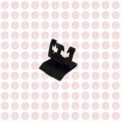Клипса обшивки двери Foton Ollin 1039, 1049C 6102116A/6102115A
