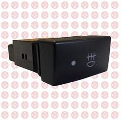 Кнопка противотуманных фонарей Foton Ollin 1039, 1049 1B18037300026