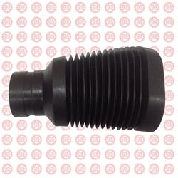 Кожух рулевой колонки резиновый JMC 340303306