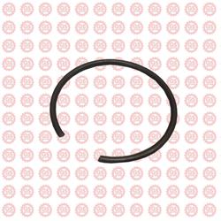 Кольца поршневого пальца Great Wall дизель 2.8 1004012-E02