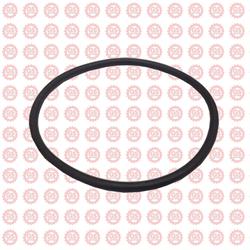 Кольцо уплотнительное распредвала JMC 1051 1006042CAT