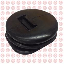 Пыльник вилки сцепления Isuzu Elf NHR55 8-97034-880-0
