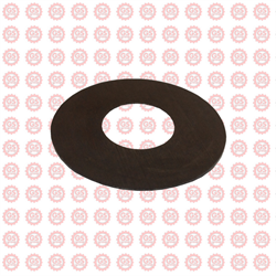 Шайба пружины головки блока Isuzu Elf NKR55 5-12563-001-0