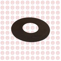 Шайба пружины головки блока Isuzu Elf NHR58 5-12563-001-0