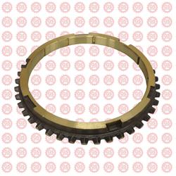 Кольцо синхронизатора 1 и 2 передачи Isuzu Elf NKR55 8-97074-619-3