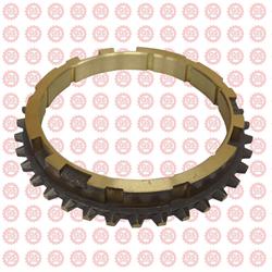 Кольцо синхронизатора 3, 4 и 5 передачи Isuzu Elf NKR58 8-94128-775-2