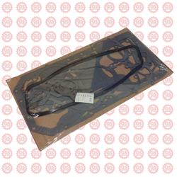 Комплект прокладок Xinchai 498BPG 3.17L DXB-498B-01