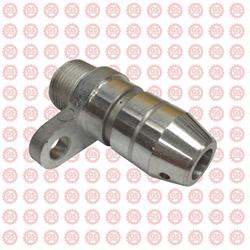 Корпус привода спидометра JMC 170001103