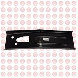 Кронштейн бампера JMC 280340030
