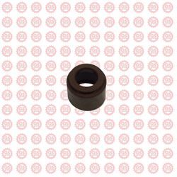Колпачок маслосъемный Foton Ollin 1049A, 1069  T33817117