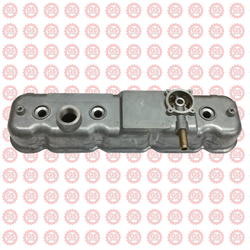 Крышка клапанная Isuzu Elf NHR55 8-94476-696-0