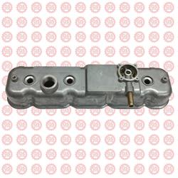 Крышка клапанная Isuzu Elf NKR55 8-94476-696-0
