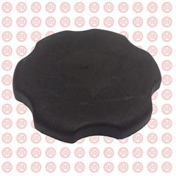Крышка маслозаливной горловины Isuzu Elf NHR55 8-94133-207-5