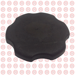 Крышка маслозаливной горловины Isuzu Elf NHR58 8-94133-207-5