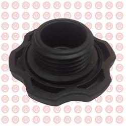 Крышка маслозаливной горловины Isuzu Elf NKR58 8-94133-207-5