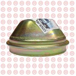 Крышка ступицы передней Isuzu Elf NPR75 8-97360-101-0