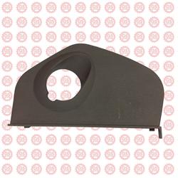 Крышка торпеды торцевая правая JMC 530504030