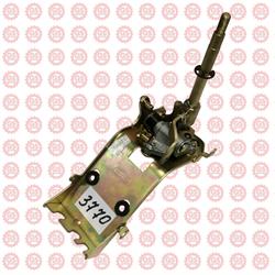 Кулиса выбора передач механическая Foton Aumark 1031, 1041 1104917300001