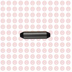 Направляющая корзины сцепления Foton Ollin 1039, 1049C Q5220624