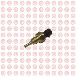 Датчик температуры ОЖ Foton Aumark 1089 (C2815) с дв. ISF 3.8 4954905