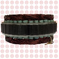 Обмотка генератора Foton Aumark 1031, 1041 JFB182B3000