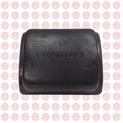 Отбойник рессоры JMC 1043, 1051, 1052 задней подрессорника 2900045A1