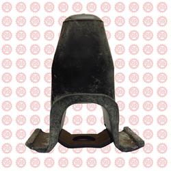 Отбойник рессоры Isuzu Elf NKR71 передней 8-94150-265-1