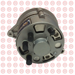 Генератор Xinchai 498BPG 3.17L 498B-52000