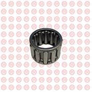 Подшипник КПП игольчатый первичного вала JMC 1051 1701210A