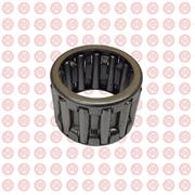 Подшипник КПП игольчатый первичного вала Foton Aumark 1031, 1041 JC528T11701210