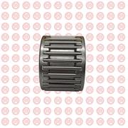 Подшипник КПП игольчатый второй передачи Foton Ollin 1039, 1049C N170126001